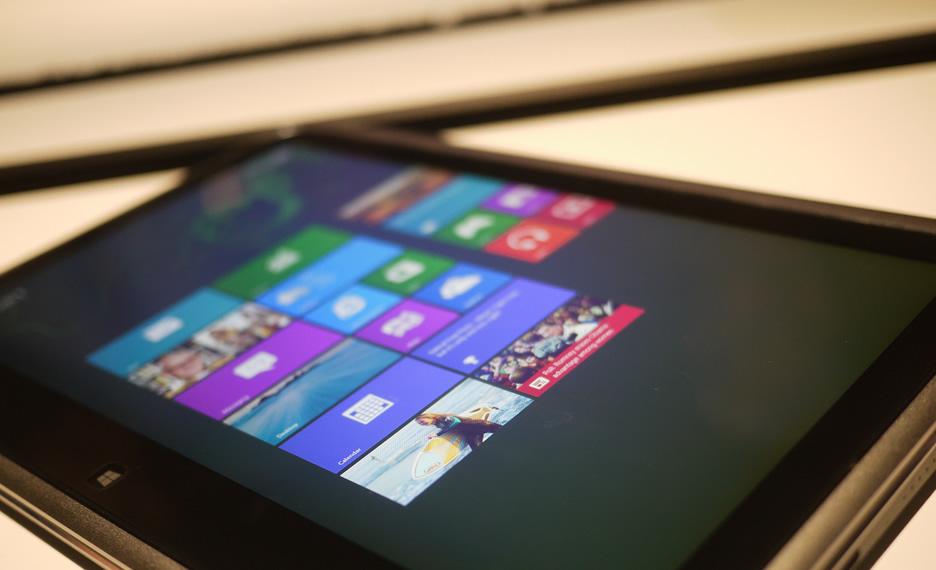 Установить Андроид На Windows 8